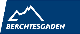 Marke Berchtesgaden - Mächtigstes Bergerlebnis